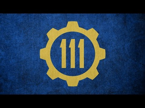 fallout 4 symbol meanings