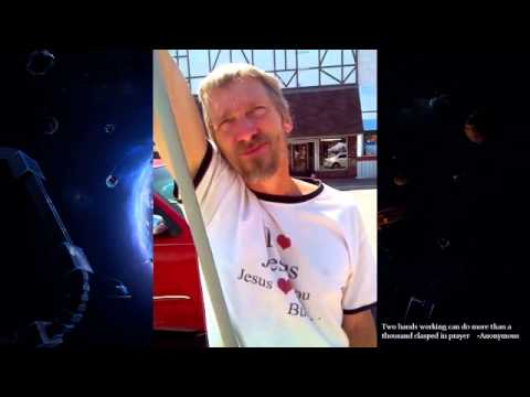Meet Darwin Fish, The New Ray Comfort - Street Interview Atheist Vs Christian