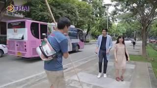 2017年度TG学生アンバサダーである磯貝俊太朗さんの個別動画。 身長187c...