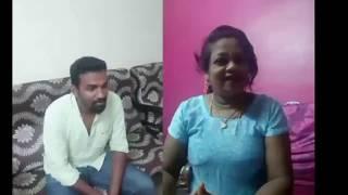 Chitra kojal Latest Tamil dubsmash Troll 13#
