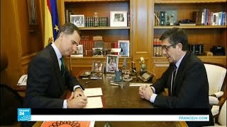 إسبانيا: الفشل في تشكيل حكومة يدفع الملك للدعوة إلى انتخابات مبكرة