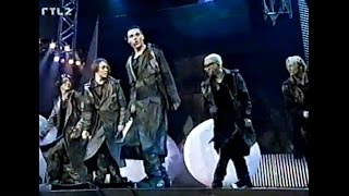 touche---i-want-you-back-i-want-your-heart-bravo-super-show-1997