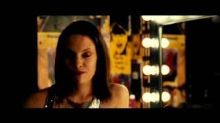LE PREMIER JOUR DU RESTE DE TA VIE - Officiële trailer