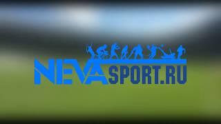 Смотреть видео Стадион «Динамо» перед матчем команд «Динамо» (Минск) - «Зенит» (Санкт-Петербург) онлайн
