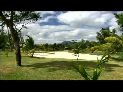 The Paradis Hotel  Golf Club, Mauritius - Featured by Jason Media