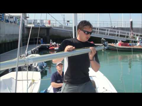 Etchells How to Guide Part 3, ...