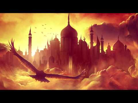Fringe Element - Brave New World (Epic Cinematic Orchestral)