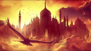 Fringe Element - Brave New World (Epic Cinematic Orchestral)