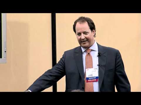 Craig Miller: Buying Jewelry from a Customer