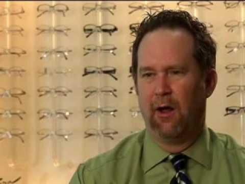 Optician Of Southwest Eye Care & Laser - Bakersfield, CA