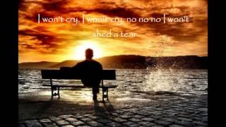Baixar Seal stand by me with lyrics