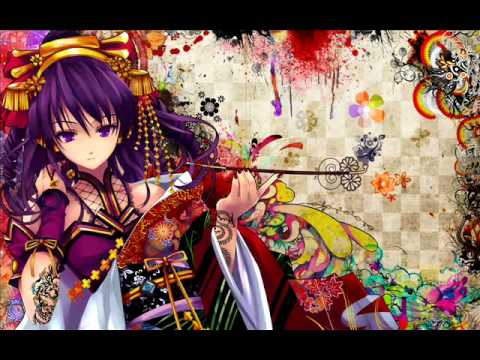 Tattoo Designs Hd Wallpapers Nightcore Only Girl In The World Youtube