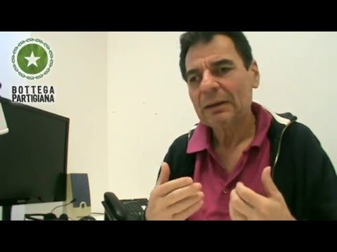 Corrado Malanga: Green Chemistry e FDA (Food and Drug Administration)