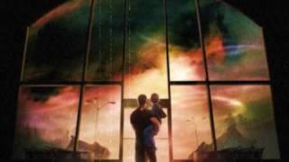'The Mist' The Movie Theme Song  La Niebla