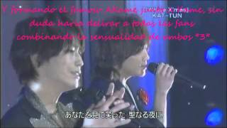 Happy Birthday Jin Akanishi *4de Julio del 2013*