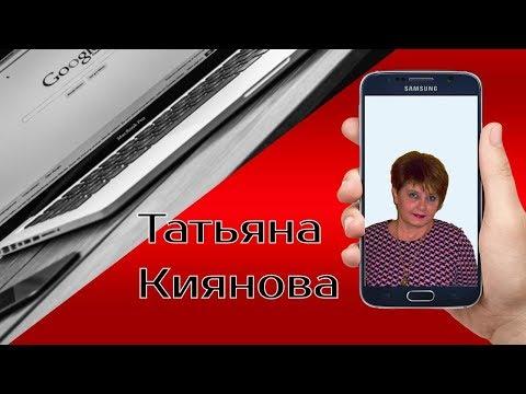 Как в ВКонтакте поздравить с днем рождения с пользой для себя