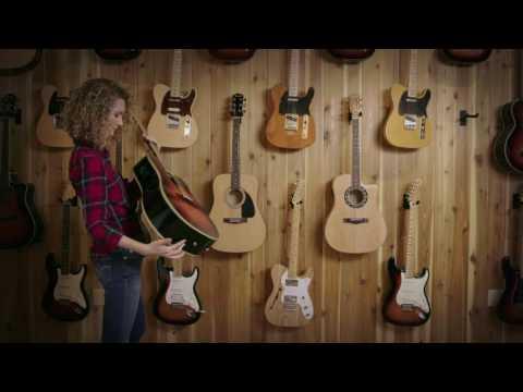 Guitar Center's Fender Fest 2016 - Now Thru July 27
