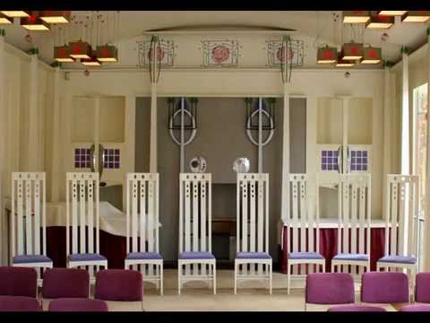 charles rennie mackintosh and scottish architecture essay Mackintosh library to be restored: a lost the fire at the gsa in may 2014 left everyone with a love of charles rennie mackintosh's most famous building with a he incorporated elements of scottish baronial architecture in some of his work and was clearly influenced by the.