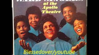 The Ward Singers - Daniel Saw The Stone