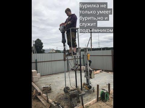 Колодец на даче под ключ выкопать недорого