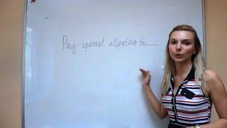 Разговорные фразы на английском на каждый день. Часть 3. Видео уроки Евгении Кудаковой(В этом видео вы узнаете английские разговорные фразы для повседневного и делового общения. #видеоурокианг..., 2014-07-18T04:01:28.000Z)
