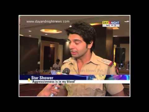 Star of comedy show 'FIR' in Chandigarh   Kavita Kaushik - Interview