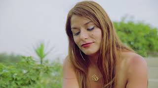 Cover images Ruthy salas - Ingrato - Videoclip Oficial 2019
