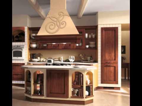 Le Piu Belle Cucine. Top Cucine With Le Piu Belle Cucine. Cheap ...