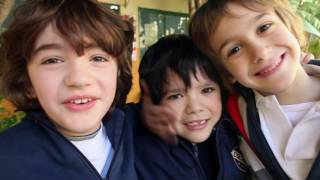 Institucional Escuela Cooperativa Mundo Nuevo