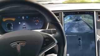 Tech-Spress: Tesla