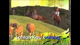 Download lagu Theme song Lagu Si Bolang MP3