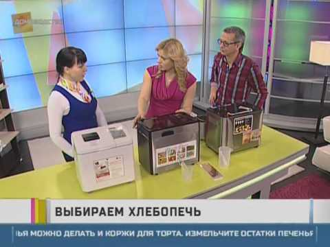Рецепты - Allrecipes Россия