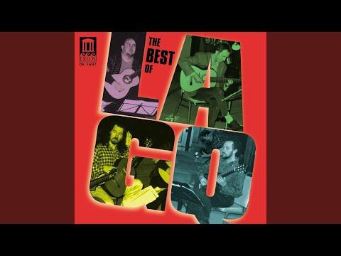 Rodeo - 4 Dance Episodes: IV. Hoe-Down (arr. for guitar quartet)