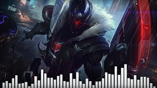 Best Songs for Playing LOL #61 | 1H Gaming Music | Best Music …