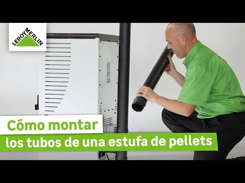 Consejos de ahorro en calefacci n comunidad leroy merlin for Calefaccion infrarrojos leroy merlin