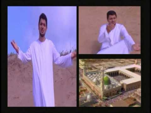 Mustafa Özcan GÜNEŞDOĞDU Medine Yollarında