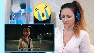 Vocal Coach Reacts -Justin Bieber & benny blanco - Lonely
