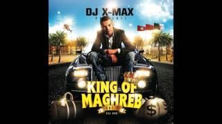 Dj X-Max, Fixio, Cheb Hocine - La fiesta