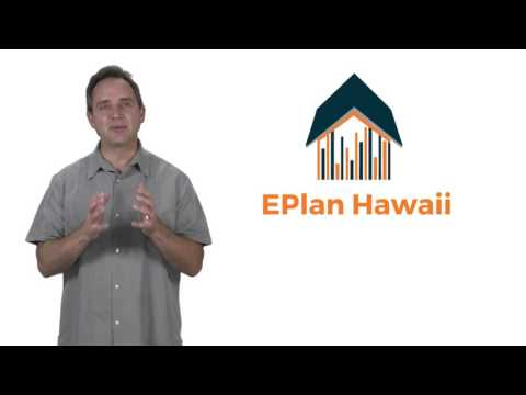 Oahu Hawaii Building Contractors | House Plans Honolulu