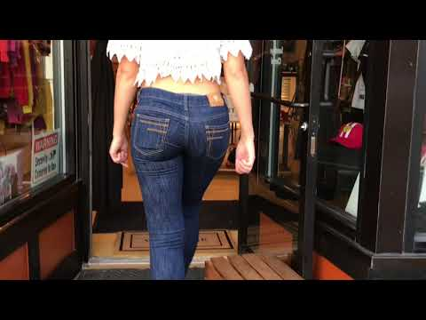 FashionFitted Women's Jeans. http://bit.ly/2MFPP4N