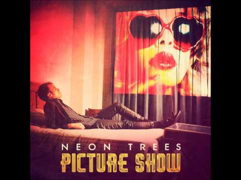 Neon Trees - Don't You Want Me (Human League Cover)