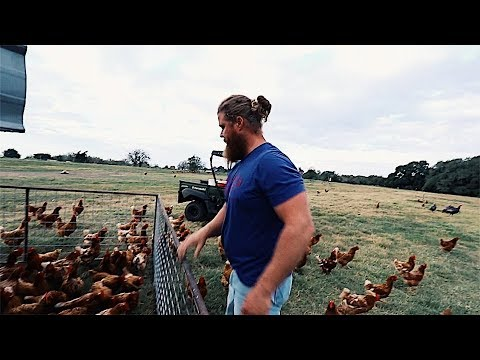 How To Make Money Farming | TWO Things Successful Farmers Ha