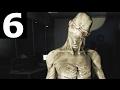 Husk Part 6 - Chapter 6: Sweet Lies - Walkthrough Gameplay (No Commentary) (Horror Game)