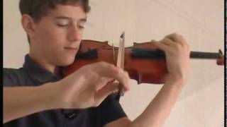 Violin Electronic Music: Mystery - [Sytrus & Violin]