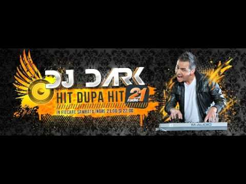 Dj Dark  Radio21.Podcast 18 May 2013)