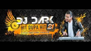 Dj Dark Radio21.Podcast 18 May 2013)
