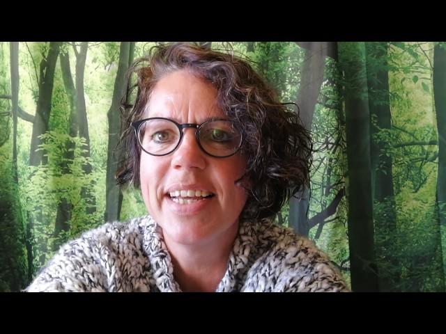 Uitleg Cursus Snel & Makkelijk Spaans Leren op een Leuke manier