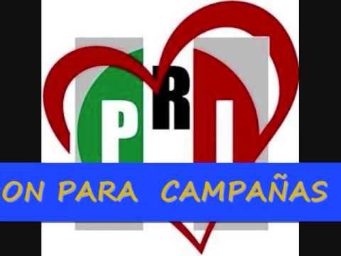 CANCIONES DE CAMPAÑAS POLITICAS  demo MUSIC  MOZA