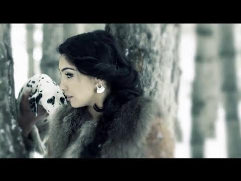 Ozodbek Nazarbekov - Sarson (Official HD Clip)