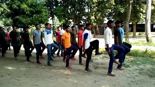 Video NCC Ganiyari 49BN deoria download MP3, 3GP, MP4, WEBM, AVI, FLV November 2017